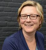 Caroline van der Meulen